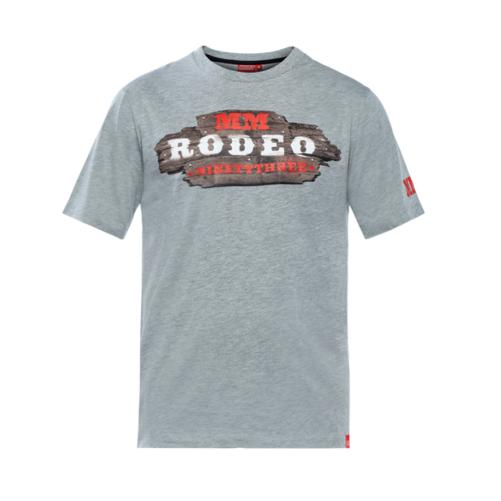 2019 Marc Marquez #93 MotoGP GREY T-Shirt Special Edition Austin Sizes S-XXL