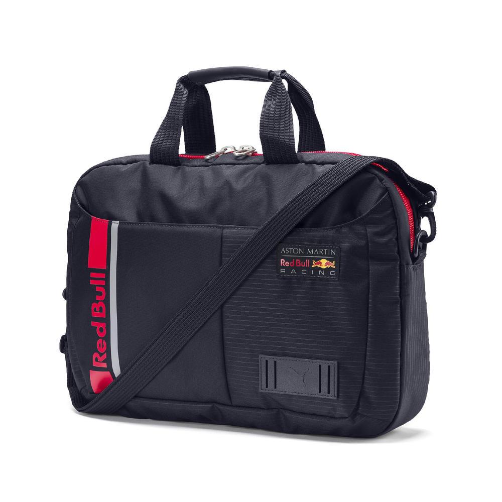 New! 2019 Aston Martin Red Bull Racing F1 Team Shoulder Bag Gym/Sports/Laptop