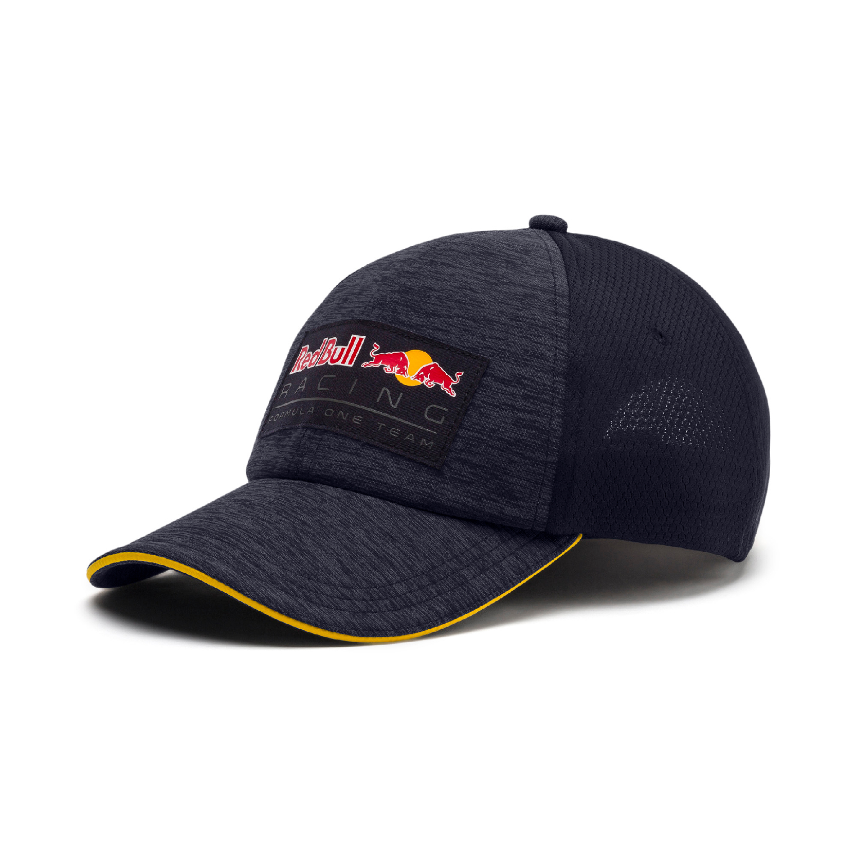 Details about Red Bull Racing F1 Puma Baseball Cap NAVY Hat Formula One  Adults One Size