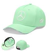 Lewis Hamilton F1 Cap KIDS SIZE 2019 Belgium Spa Grand Prix Special Edition Cap