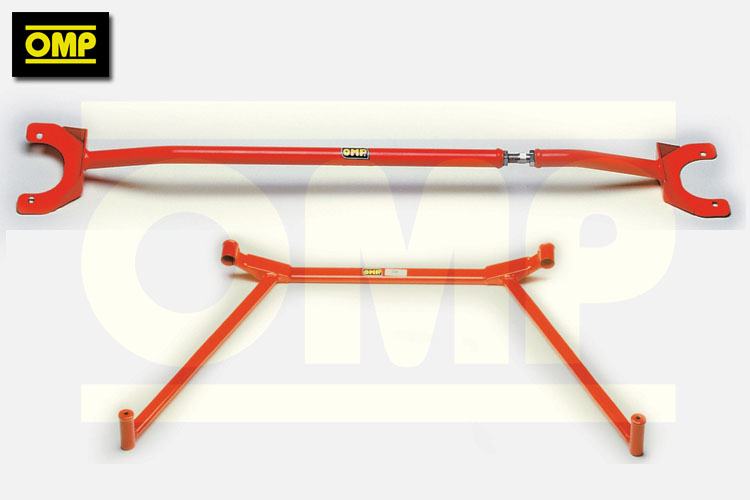 new fiat 500 specifications with Omp Ma1823 Ma1831 Sbrad03 Omp Upperlower Strut Brace Fiat Punto Sporting 1 2 16v on 22692 1939 Fiat Topolino Cabrio as well Fiat Spider Abarth Features And Options as well 32290268211 in addition 31838 Adria Twin 500 S together with Sale.