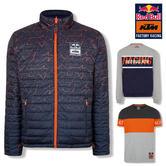 2020 Red Bull KTM Racing MotoGP MX Mens T-Shirts Tee Official Sizes S-XXXL