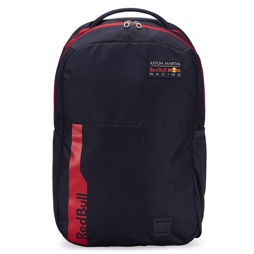 2020 Red Bull Racing F1 Team Backpack Bag Rucksack Official Merchandise One Size