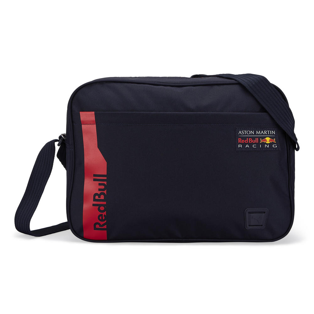 2020 Red Bull Racing F1 Team Shoulder Bag Official Merchandise One Size