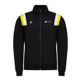 2020 Renault F1 Team Mens Fanwear Zip Up Sweatshirt Official Merchandise S-XXL
