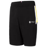 2020 Renault F1 Team Mens Fanwear Shorts Black Official Merchandise S-XXL