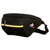 2020 Renault F1 Team Waist Bag Banana 320x145x70 mm Official Merchandise