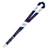 2020 Repsol Honda Team Racing Lanyard Key Card Holder Ticket Holder Key Fob