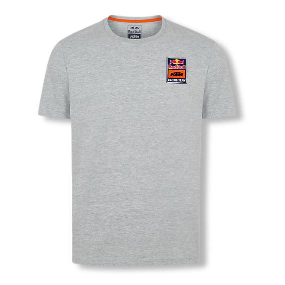 2020 Red Bull KTM Factory Racing Mens Patch T-Shirt Merchandise Sizes S-XXXL