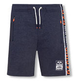 2020 Red Bull KTM Factory Racing Mens Letra Sweat Shorts Merchandise Size S-XXXL