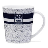 2020 Red Bull KTM Factory Racing Evo Mug Cup Drink Official Merchandise