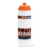 2020 Red Bull KTM Factory Racing Drinking Bottle 750ML Official Merchandise