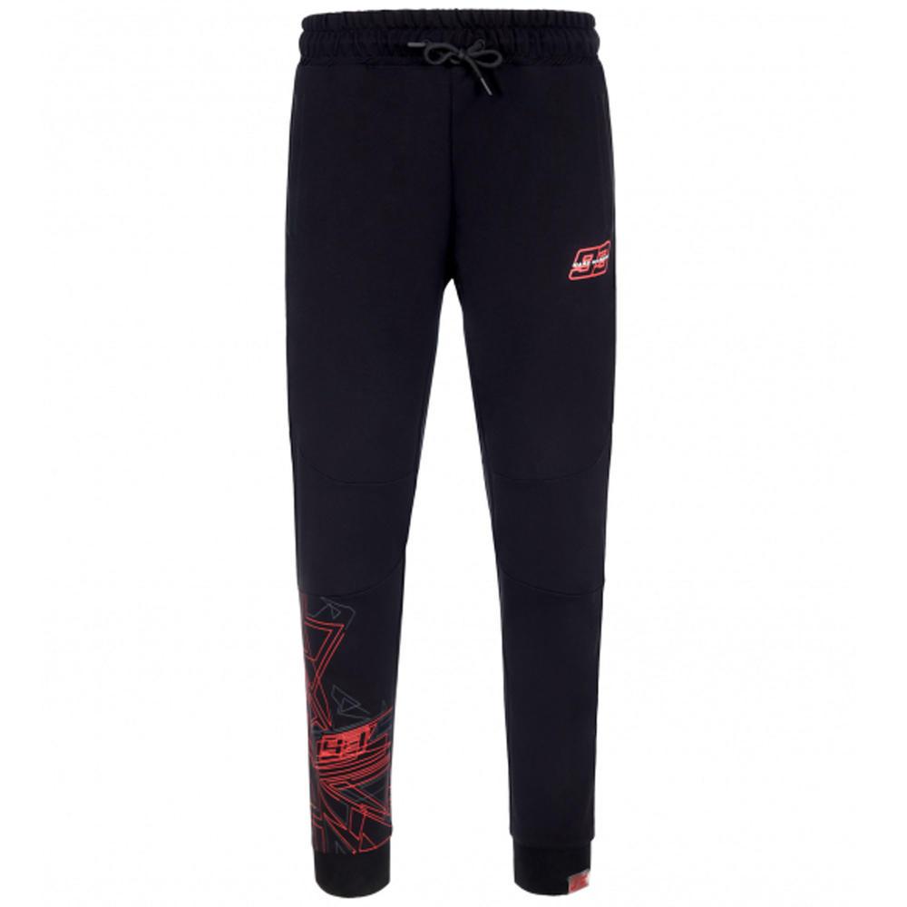 2020 Marc Marquez #93 MotoGP Mens Pants Sweatpants Official Merchandise S-XXL