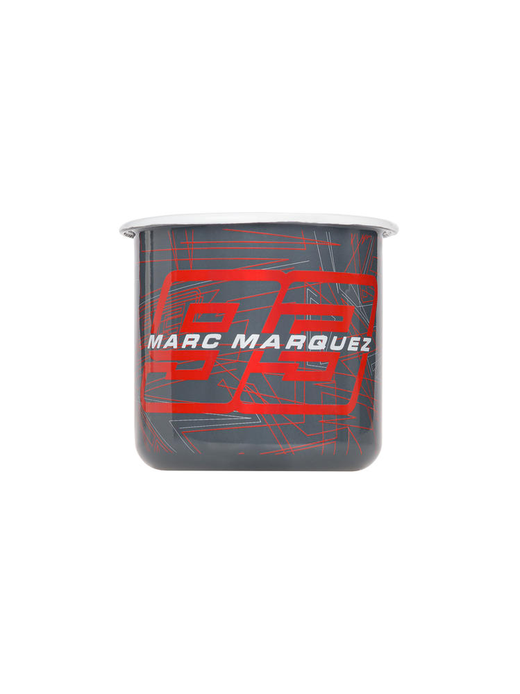 2020 Marc Marquez #93 MotoGP Mug Coffee Tea Drinking Cup Official Merchandise