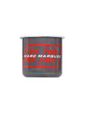 2020 Marc Marquez #93 MotoGP Mug Coffee Tea Drinking Cup Official Merchandise