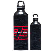 2020 Marc Marquez #93 MotoGP Water Bottle Drinks Cold Hot Official Merchandise