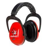 2020 Marc Marquez #93 MotoGP Kids Baby Headset Earguards Official Merchandise
