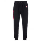 2020 Ducati Corse MotoGP Mens Pants Trousers Official Merchandise Sizes S-XXL