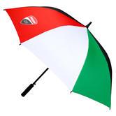 2020 Ducati Corse MotoGP Umbrella Fans Supporters Large Official Merchandise