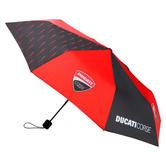 2020 Ducati Corse MotoGP Foldable Umbrella Fans Supporters Official Merchandise