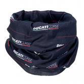 2020 Ducati Corse MotoGP Necktube Neck Warmer Scarf Official Merchandise