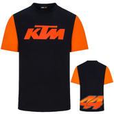 2020 KTM RACING Pol Espargaro MotoGP Kids T-Shirt Black Official Merchandise