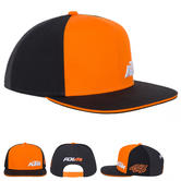 2020 KTM RACING Pol Espargaro MotoGP Baseball Cap Adult Size Official Mechandise
