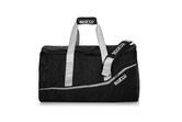 016439 Sparco TRIP Motorsport Large Holdall Bag 87L for Racewear & Equipment
