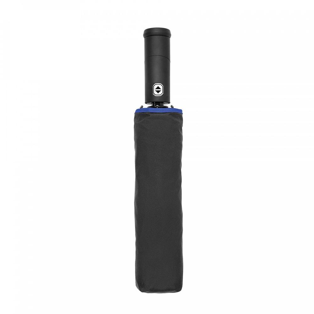 099067 Genuine Sparco Motorsport Foldable Umbrella with Mini Light Diameter 96cm