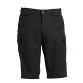 OR5931 OMP Race Mechanic's Technical Shorts Pitcrew Teamwear Motorsport