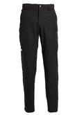 OR5930 OMP Race Mechanic's Technical Long Trousers Pitcrew Teamwear Motorsport