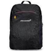 Official 2020 Mclaren F1 Team Backpack Bag Shoulder Rucksack Merchandise
