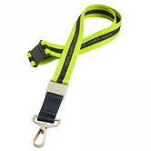 Aston Martin Racing Team Lanyard Pass Holder Keyring Neck Strap Official Product