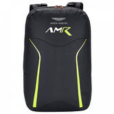 Aston Martin Racing Team GT Rucksack Backpack Bag Official Merchandise