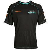 2020 Panasonic Jaguar Racing Team Mens Tech T-Shirt Tee Official Merchandise