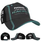 2020 Panasonic Jaguar Racing Team Cap Adults One Size Official Merchandise