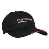 2020 Porsche Racing Formula E Team Baseball Cap Hat Official Merchandise