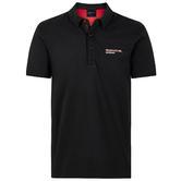 2020 Porsche Racing Formula E Team Mens Polo Shirt Tee Official Merchandise
