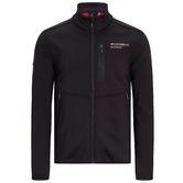 2020 Porsche Racing Formula E Team Mens Softshell Jacket Official Merchandise