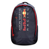 Sale! Red Bull Racing F1 Back Pack Bag Rucksack Navy Official 2020 Merchandise