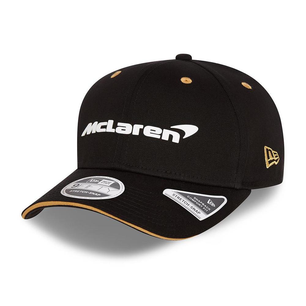 New! 2021 Mclaren F1 Monaco Grand Prix Cap Special Edition NEW ERA 950SS 9Fifty