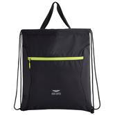 New! 2021 Aston Martin F1 Team Drawstring Bag Pullsbag Official Merchandise