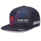 2021 Red Bull Racing Replica Perez Fb Cap