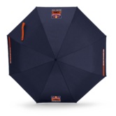 New! 2021 MotoGP Red Bull KTM Racing Team Umbrella Official Genuine Merchandise