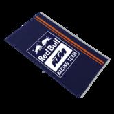 New! 2021 MotoGP Red Bull KTM Racing Team Towel Official Genuine Merchandise