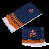 New! 2021 MotoGP Red Bull KTM Racing Team Bandana Headwear Official Merchandise