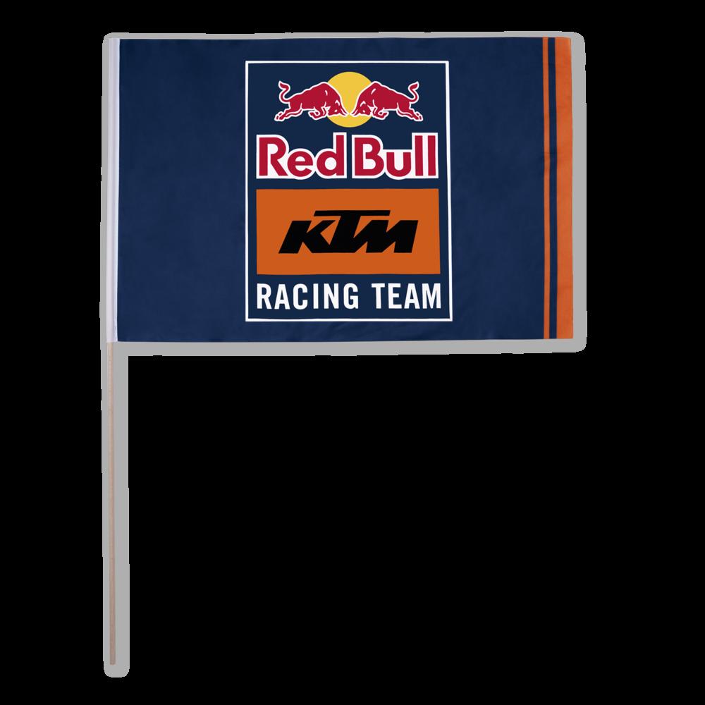 New! 2021 MotoGP Red Bull KTM Racing Team Fan Flag Supporters Gear 90x60cm