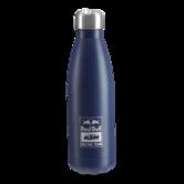New! 2021 MotoGP Red Bull KTM Racing Team Drinks Bottle 100% Aluminium Flask