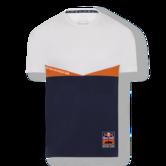 New! 2021 MotoGP Red Bull KTM Racing Team Mens Fletch T-Shirt Tee Official Item