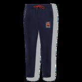 New! 2021 MotoGP Red Bull KTM Racing Team Mens Fletch Sweatpants Jogging Pants